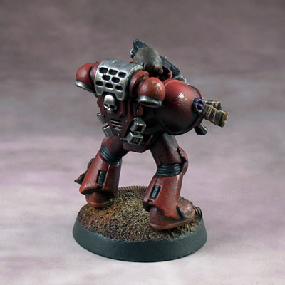 Blood-Angels-Lazarus-Marine1-02