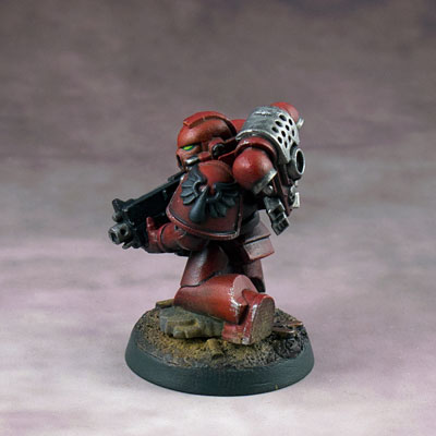 Blood-Angels-Lazarus-Marine2-02
