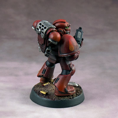 Blood-Angels-Lazarus-Marine4-02