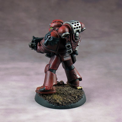 Blood-Angels-Lazarus-Marine6-02