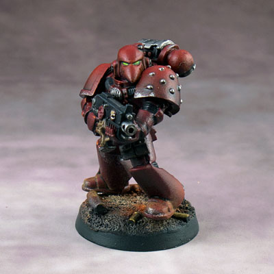 Blood-Angels-Lazarus-Marine7-01