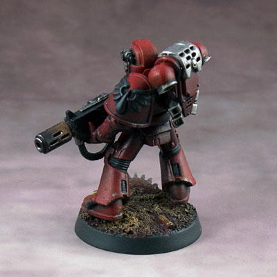 Blood-Angels-Lazarus-Melta-Gunner-02