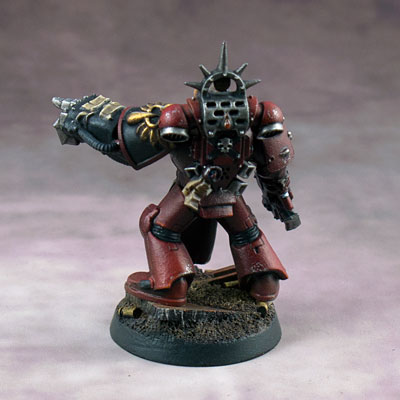 Blood-Angels-Lazarus-Veteran-Sergeant-02