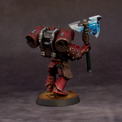 Blood-Angels-Veteran-Assault-Sergeant-04