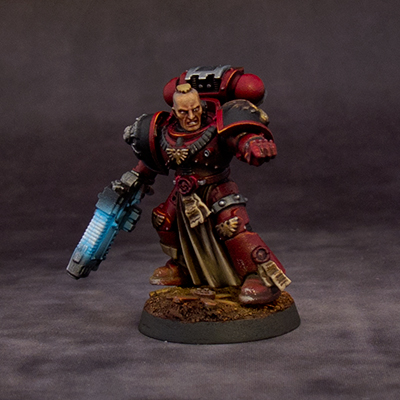 Blood-Angels-Veteran-Tactical-Sergeant-02