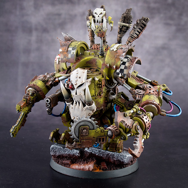 Orks-Bad-Moonz-Deff-Dread-02