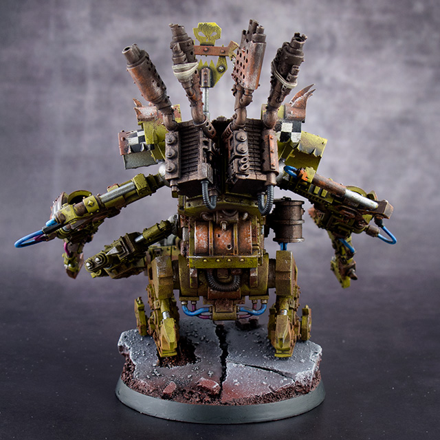 Orks-Bad-Moonz-Deff-Dread-04