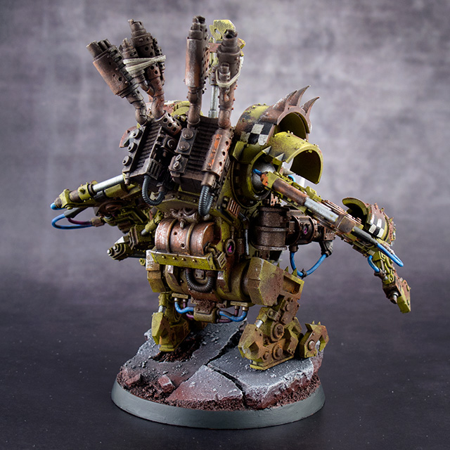 Orks-Bad-Moonz-Deff-Dread-05