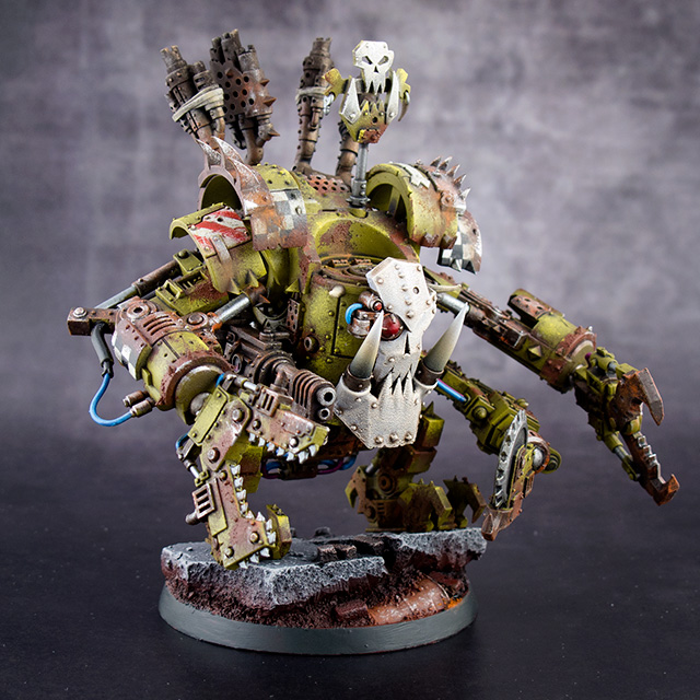 Orks-Bad-Moonz-Deff-Dread-06