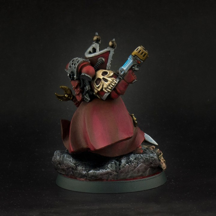 Blood Angels Mephiston Lord of Death 05 750x750
