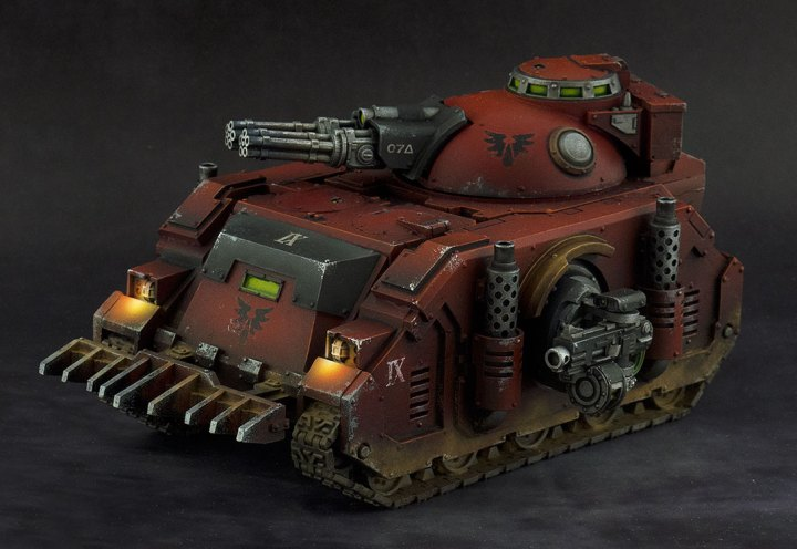 Blood-Angels-MKI-Deimos-Baal-Predator-03