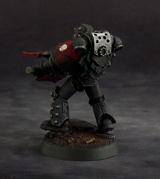 Forge-World-Blood-Angels-Death-Company-07