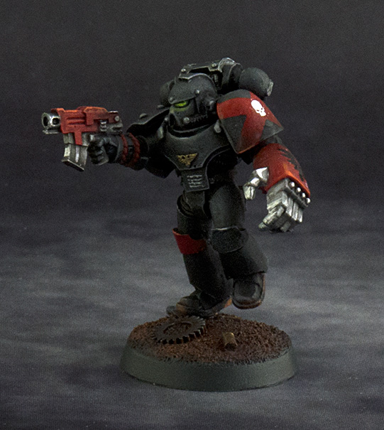 Forge-World-Blood-Angels-Death-Company-06