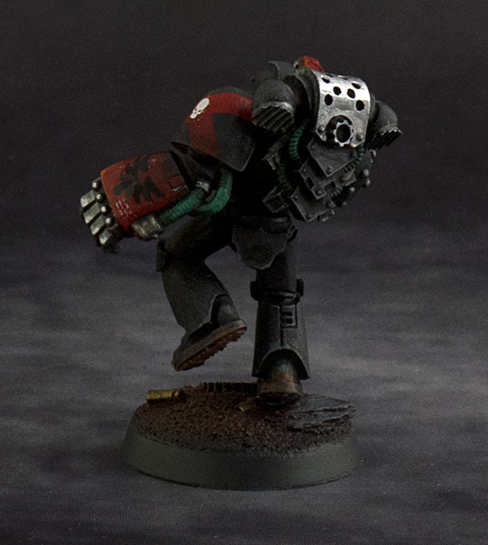 Forge-World-Blood-Angels-Death-Company-05