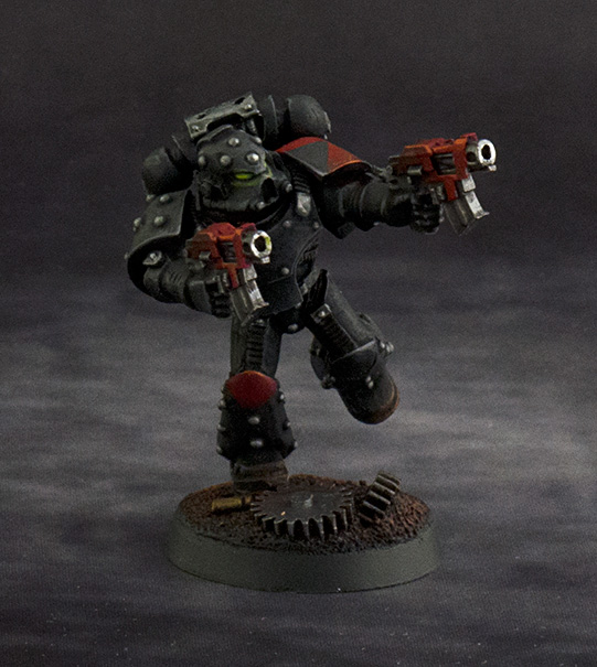 Forge-World-Blood-Angels-Death-Company-04
