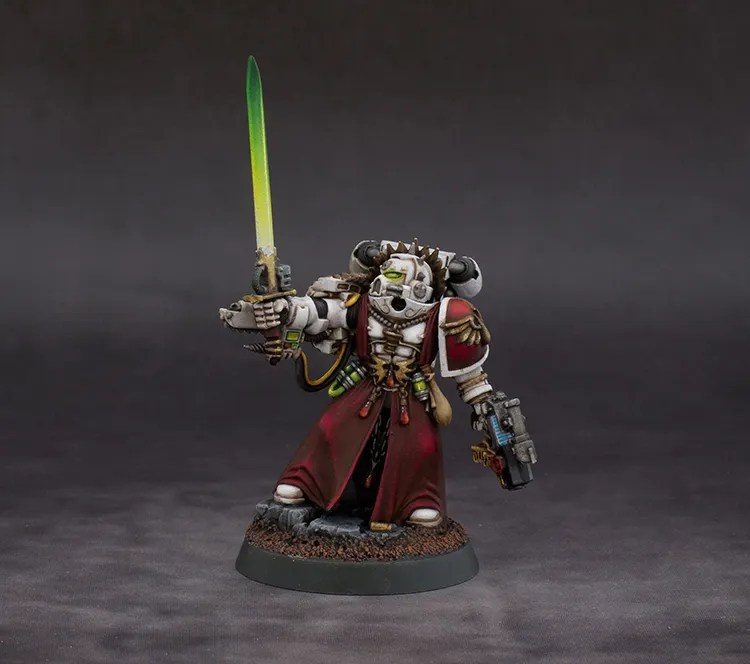 Blood-Angels-Sanguinary-Priest-01