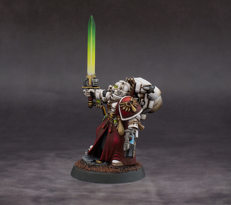 Blood-Angels-Sanguinary-Priest-02