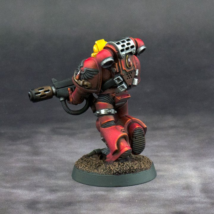 Blood-Angels-Assault-Squad-05