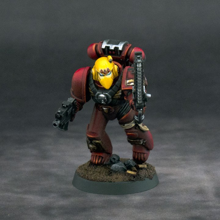 Blood-Angels-Assault-Squad-10