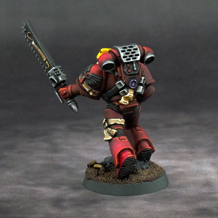 Blood-Angels-Assault-Squad-11