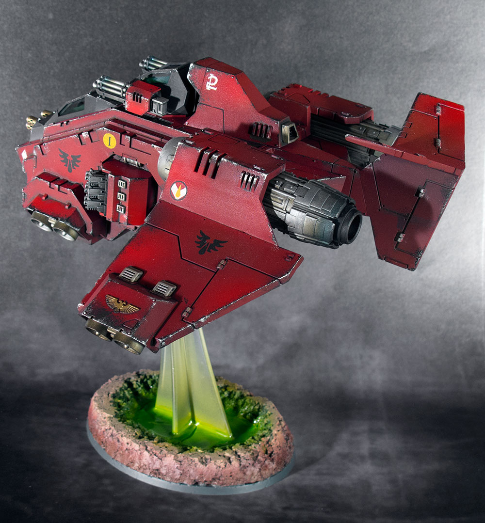 Blood-Angels-Stormraven-04