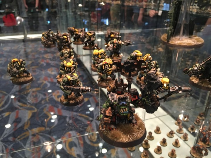 Warhammer-Fest-Saturday-14-May-2016 - 148 of 171