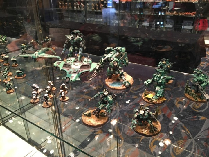 Warhammer-Fest-Saturday-14-May-2016 - 152 of 171
