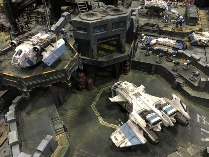 Warhammer-Fest-Saturday-14-May-2016 - 65 of 171
