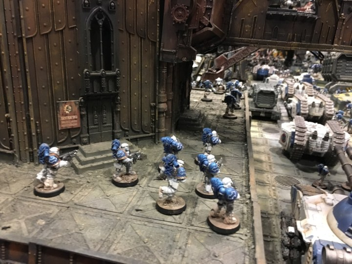 Warhammer-Fest-Saturday-14-May-2016 - 70 of 171