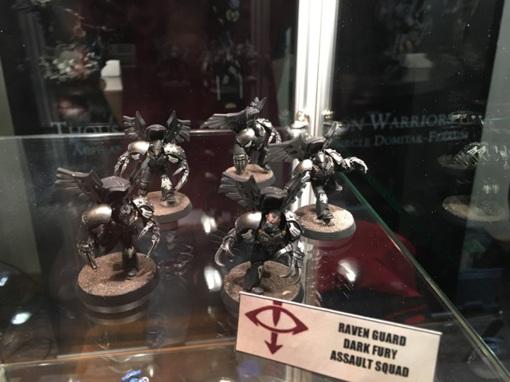 Warhammer-Fest-Saturday-14-May-2016 - 74 of 171