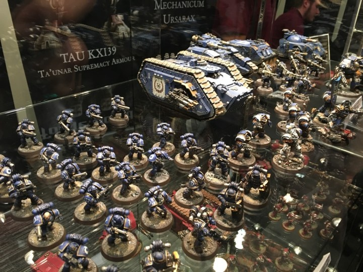 Warhammer-Fest-Saturday-14-May-2016 - 77 of 171
