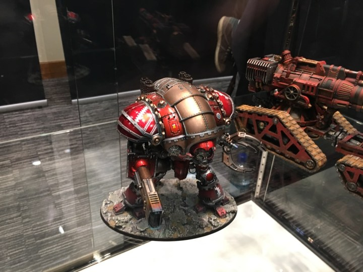 Warhammer-Fest-Saturday-14-May-2016 - 81 of 171