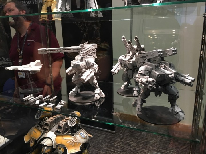 Warhammer-Fest-Saturday-14-May-2016 - 87 of 171