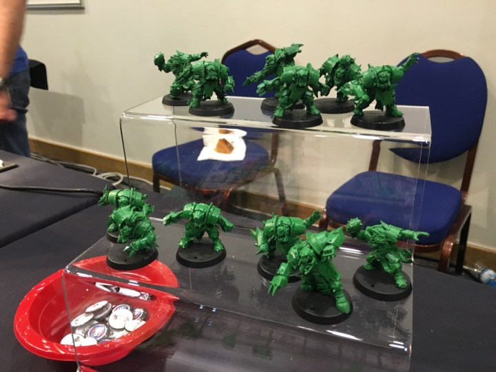 Warhammer-Fest-Saturday-14-May-2016 - 92 of 171