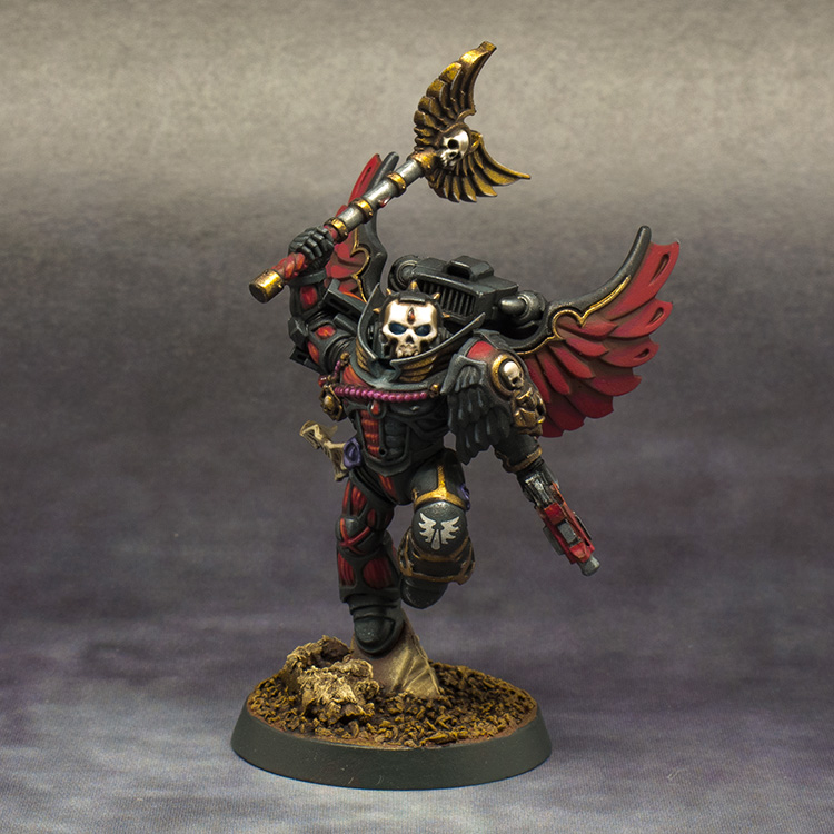 Blood-Angels-Lemartes-Guardian-of-the-Lo
