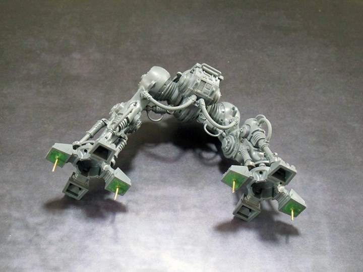 How-to-magnetise-an-Imperial-Knight-02