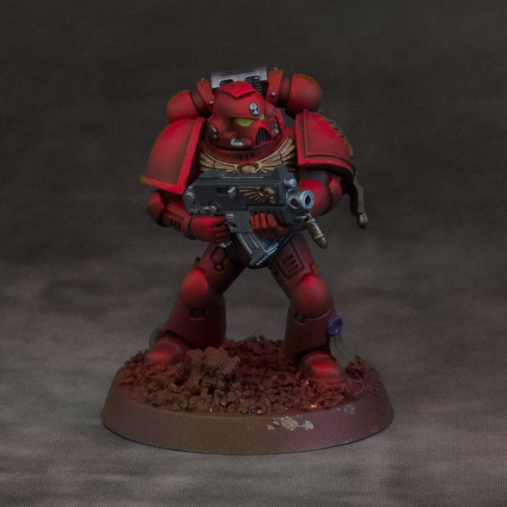 How-to-paint-Blood-Angels-06