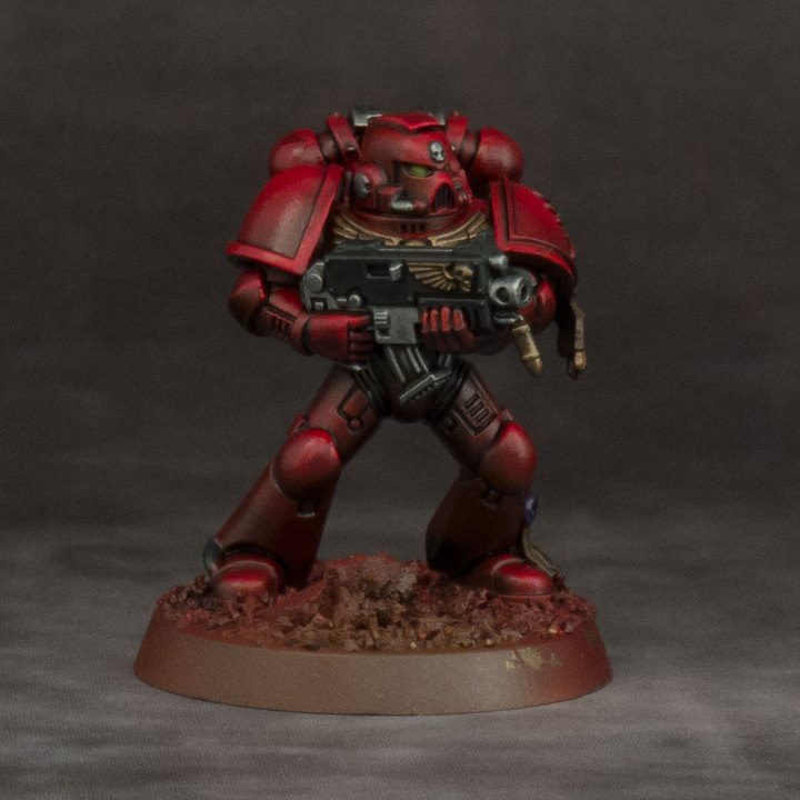 How-to-paint-Blood-Angels-09