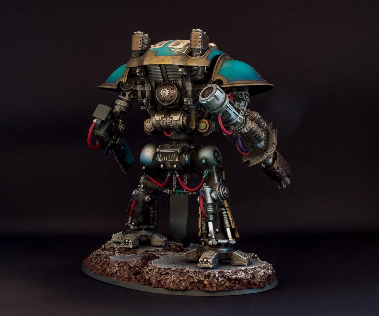 Imperial-Knight-Gerantius-04