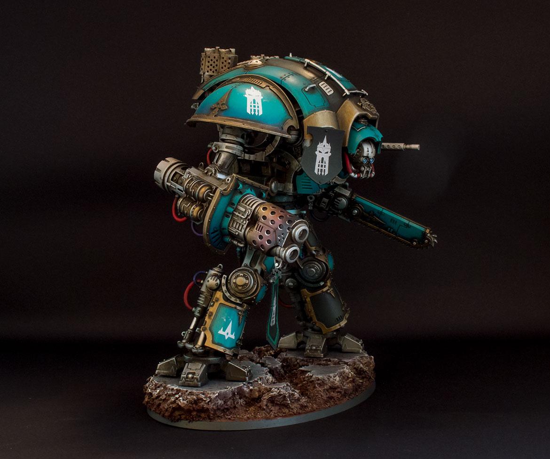 Imperial-Knight-Gerantius-05