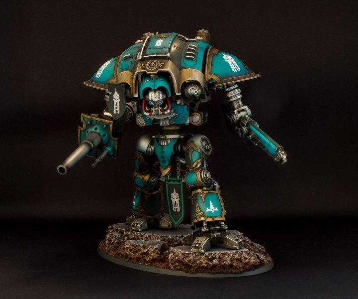 Imperial-Knight-Gerantius-07