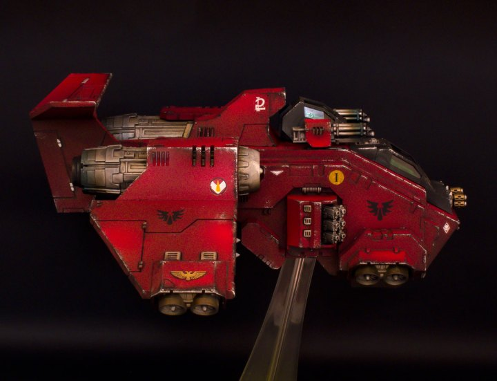 blood-angels-stormraven-gunship-03