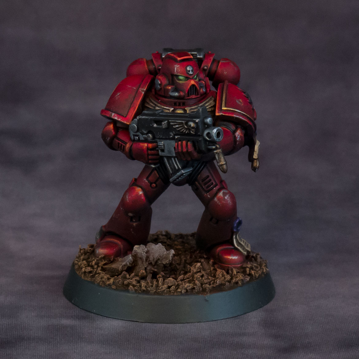 how-to-paint-blood-angels-11