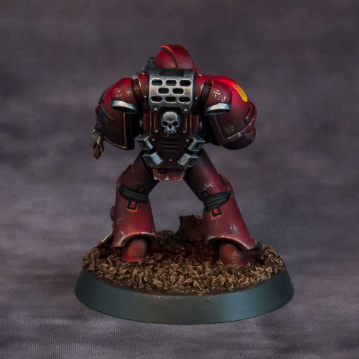 how-to-paint-blood-angels-16