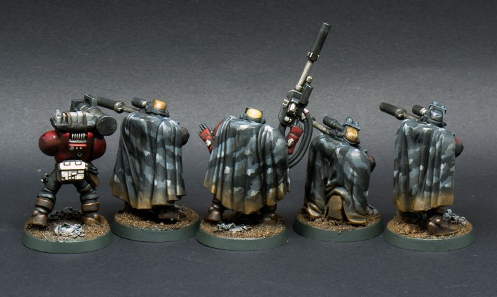 Blood-Angels-Scout-Snipers-02