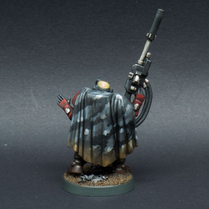 Blood-Angels-Scout-Snipers-04