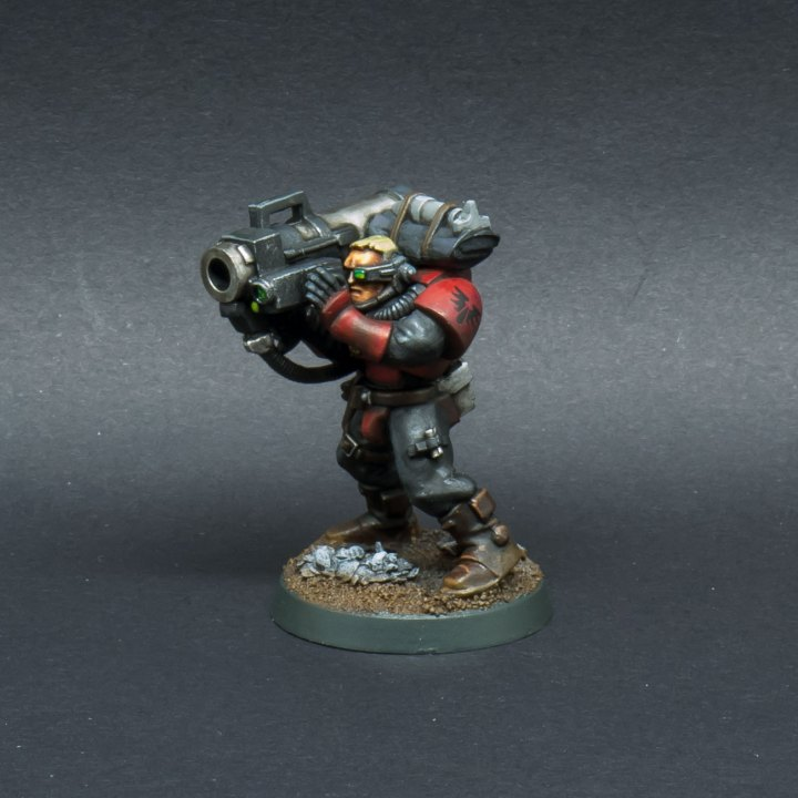 Blood-Angels-Scout-Snipers-12
