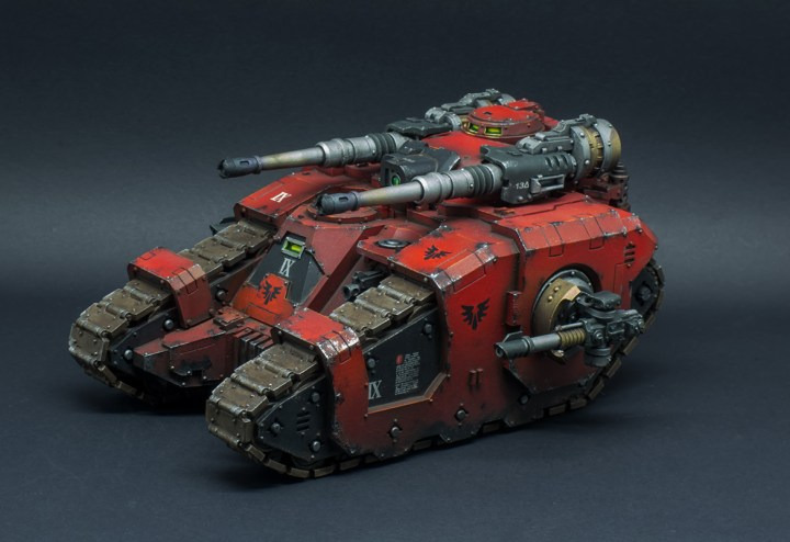 Blood-Angels-Sicaran-Battle-Tank-05