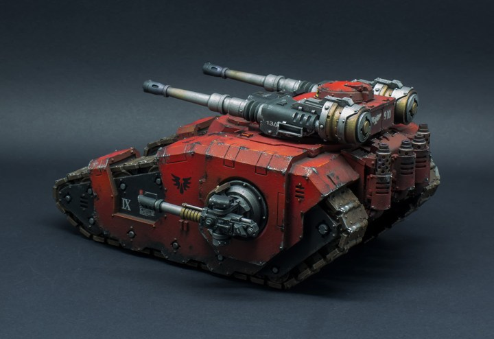 Blood-Angels-Sicaran-Battle-Tank-07
