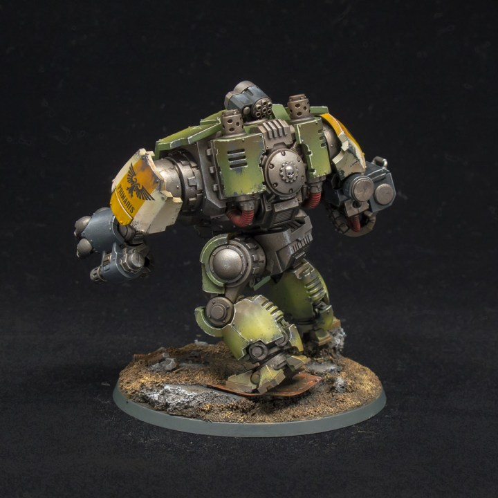 Raptors-Redemptor-Dreadnought-Gatling-05